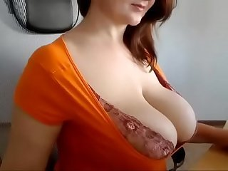 exclusivemilftube.com