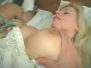 Mom And Son Porno
